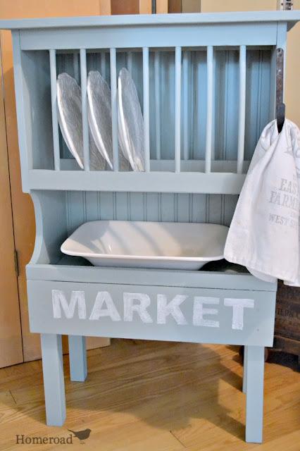market plate rack www.homeroad.net