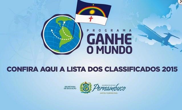 http://www.educacao.pe.gov.br/portal/upload/galeria/3936/Lista_Publicacao2015_.pdf