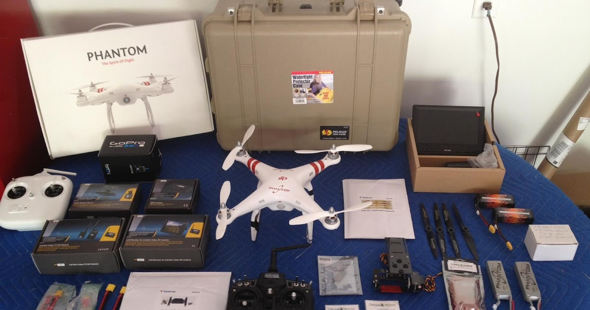 drone dji for sale  | 1200 x 630