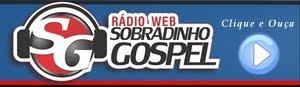 Ouça Rádio Online