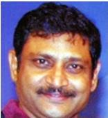 Maharshi Raghava
