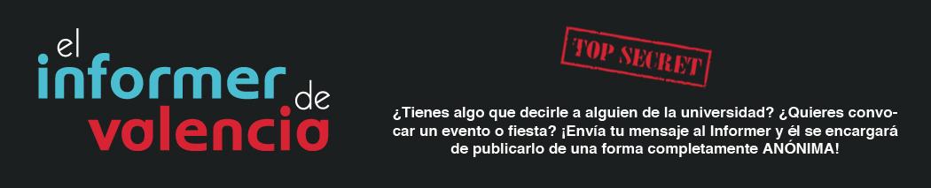 El Informer de Valencia