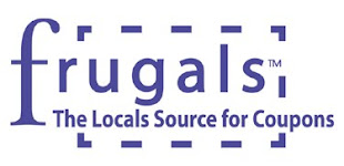 FRUGALS
