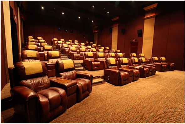 Bioskop bagus jakarta