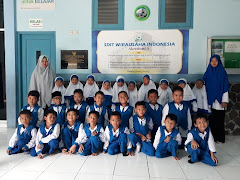 Kelas I Alghifari