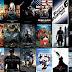 Daftar 50 Film Bioskop Rilis Mei Desember 2013