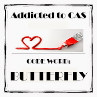 http://addictedtocas.blogspot.co.uk/2015/06/challenge-65-butterfly.html