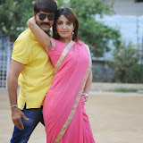 Dee Ante Dee Movie Stills (16)