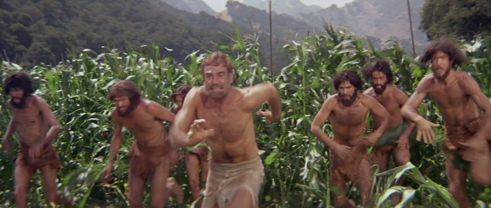 naked jungle charlton heston bwztiy
