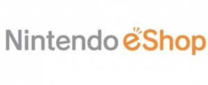 eShop Botschafter-Games, September Nintendo_eShop_logo
