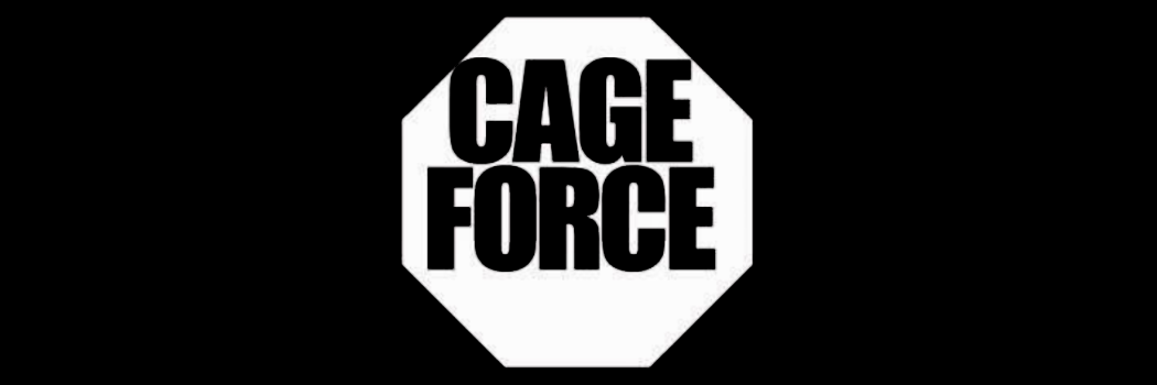 Cage Force