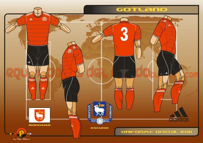 http://4.bp.blogspot.com/-0F0RWsxi_-k/UYd4iscvBvI/AAAAAAAAAvE/W1czofZsEaw/s1600/Gotland+O.bmp