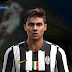Paolo Dybala (Juventus) Face and Hair Pes 2013 by Ausa92
