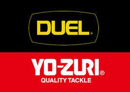 Duel - Yo Zuri