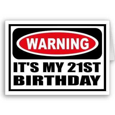 Eighteenth Birthday Invitations is great invitation example