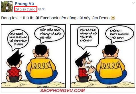 Tag bạn bè trong Facebook, Tag hàng loạt trên Status, ảnh