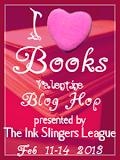 ValentineBlog Hop