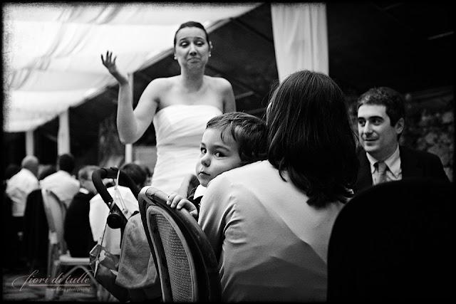 foto matrimonio Villa la Ginestra Le Manie
