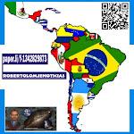 Che, te invito: RobertoLomjeNoticias -el otro anexo