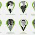 Day1 2014: Assista ao vivo ao maior evento de histórias empreendedoras do Brasil