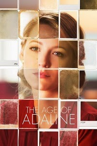 The Age of Adaline Online on Yify