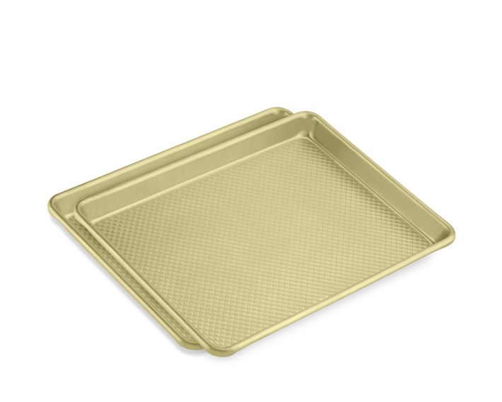 Do You Grease Silicone Cake Pans