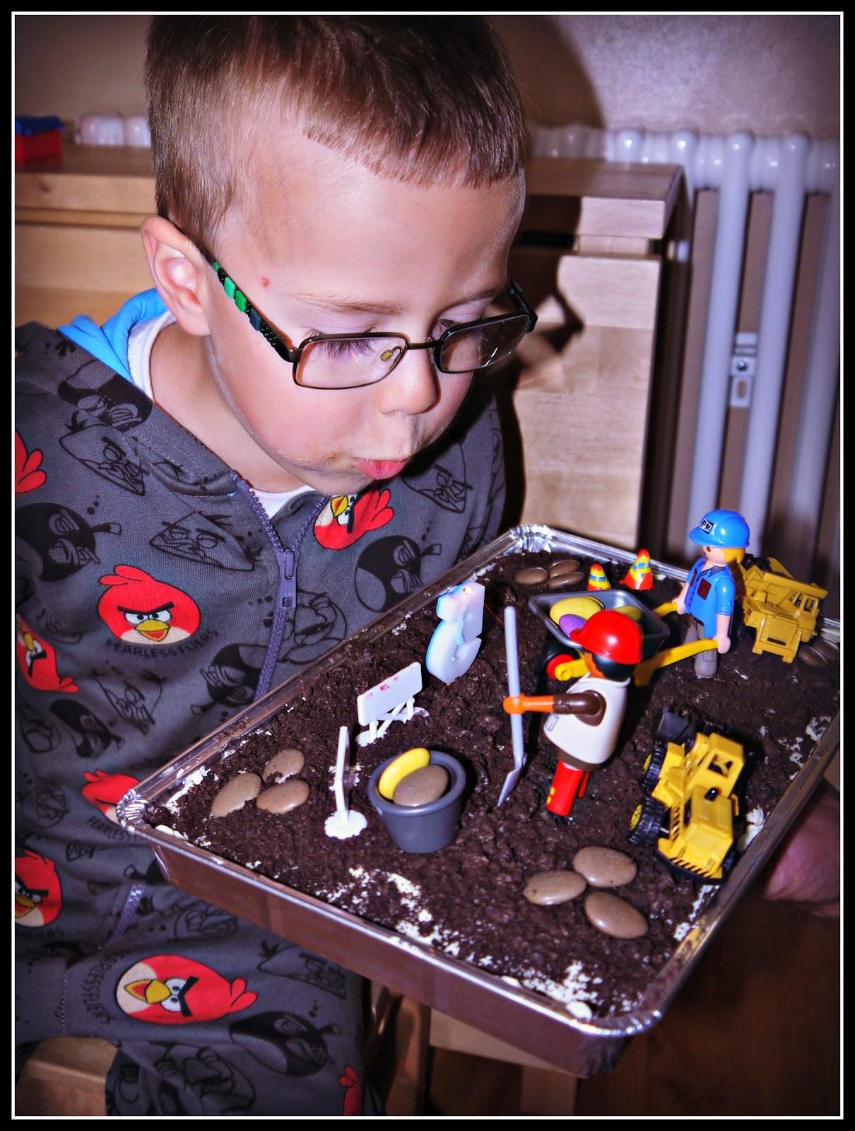 birthday, birthday cake