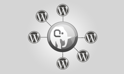Beginner's Guide to WordPress Multisite with MAMP