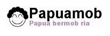 MOB PAPUA