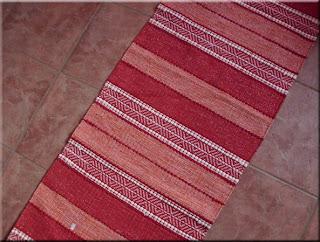 Corsie per la cucina tappeti passatoia tappeti tappeti cucina