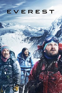 Everest Online on Yify