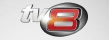 Tv8 Kesintisiz Canlı İzle