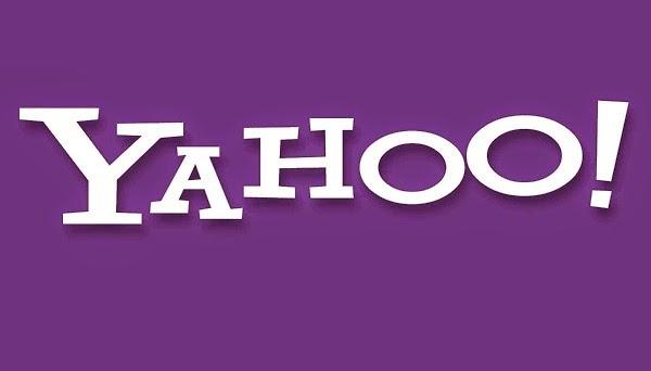 Tới lượt Yahoo đề nghị mua lại Facebook