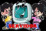 Servidor Abalar