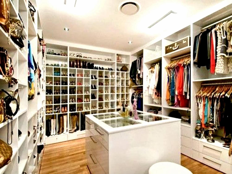 Beauty101bylisa my closet for Great closets