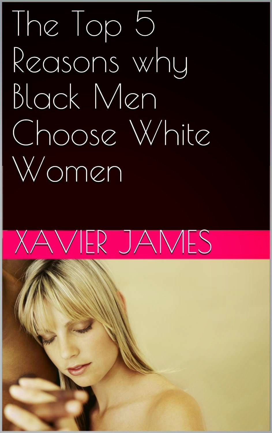 Need More Xavier James?