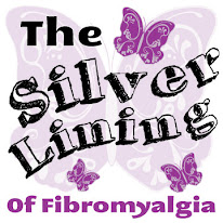 The Silver Lining of Fibromyalgia