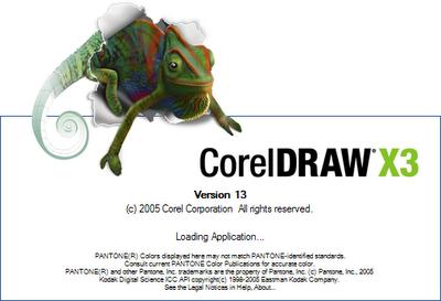 24.04.2015. Скачать corel draw x3 (корел дро) русская версия. . Так в core