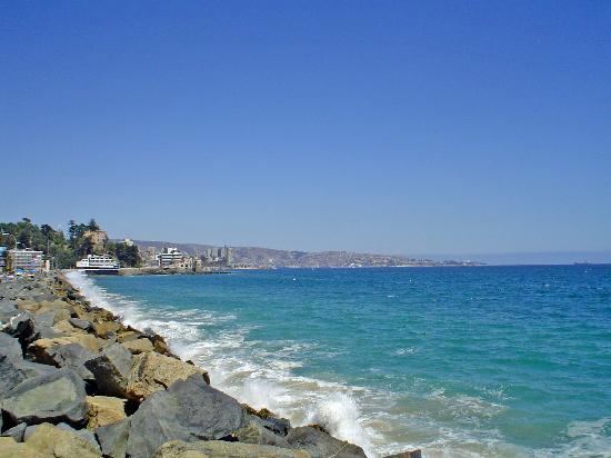 Que significa soñar con mar