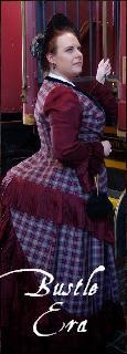 http://mistress-of-disguise.blogspot.com/p/bustle-era.html