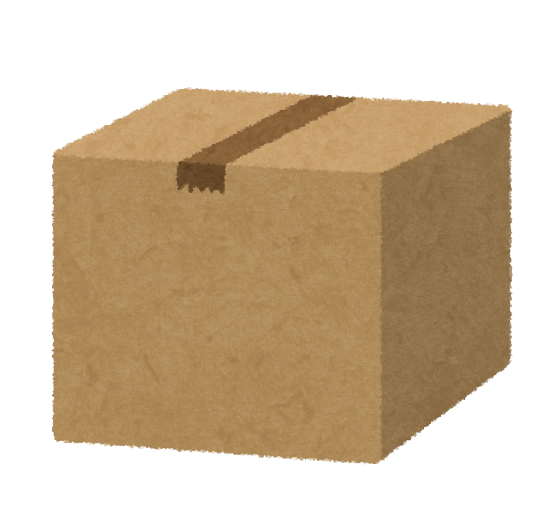http://4.bp.blogspot.com/-0FFYTzt8sKk/Ugsu_mPcHAI/AAAAAAAAXNY/anlBbd8jW1k/s800/cardboard.png