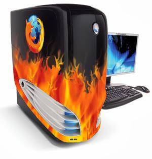 تحميل برنامج موزيلا فابرفوكس بكل اللغات Download Mozilla Firefox