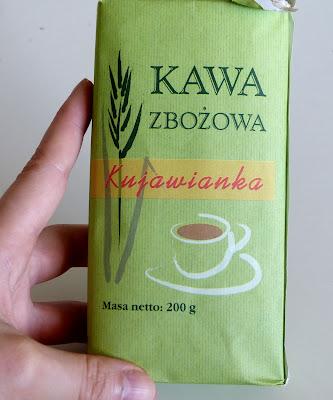 Arszenik w kuchni: zboczeniec kawowy