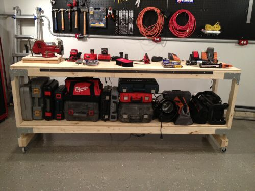 Build a Heavy Duty Workbench-4.bp.blogspot.com