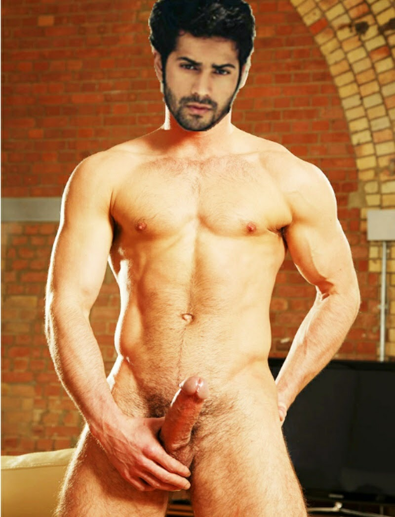 Naked Male Actors gay fetish xxx naked male actors | free hot nude porn pic