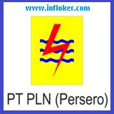 Info Lowongan Kerja 2015 PT Perusahaan Listrik Negara (PLN)