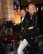 Celebrities in Jeans & Boots & Overknees: Mix Part 328.06.2012