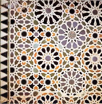 Hampton Hostess Deja Vu At The Alhambra