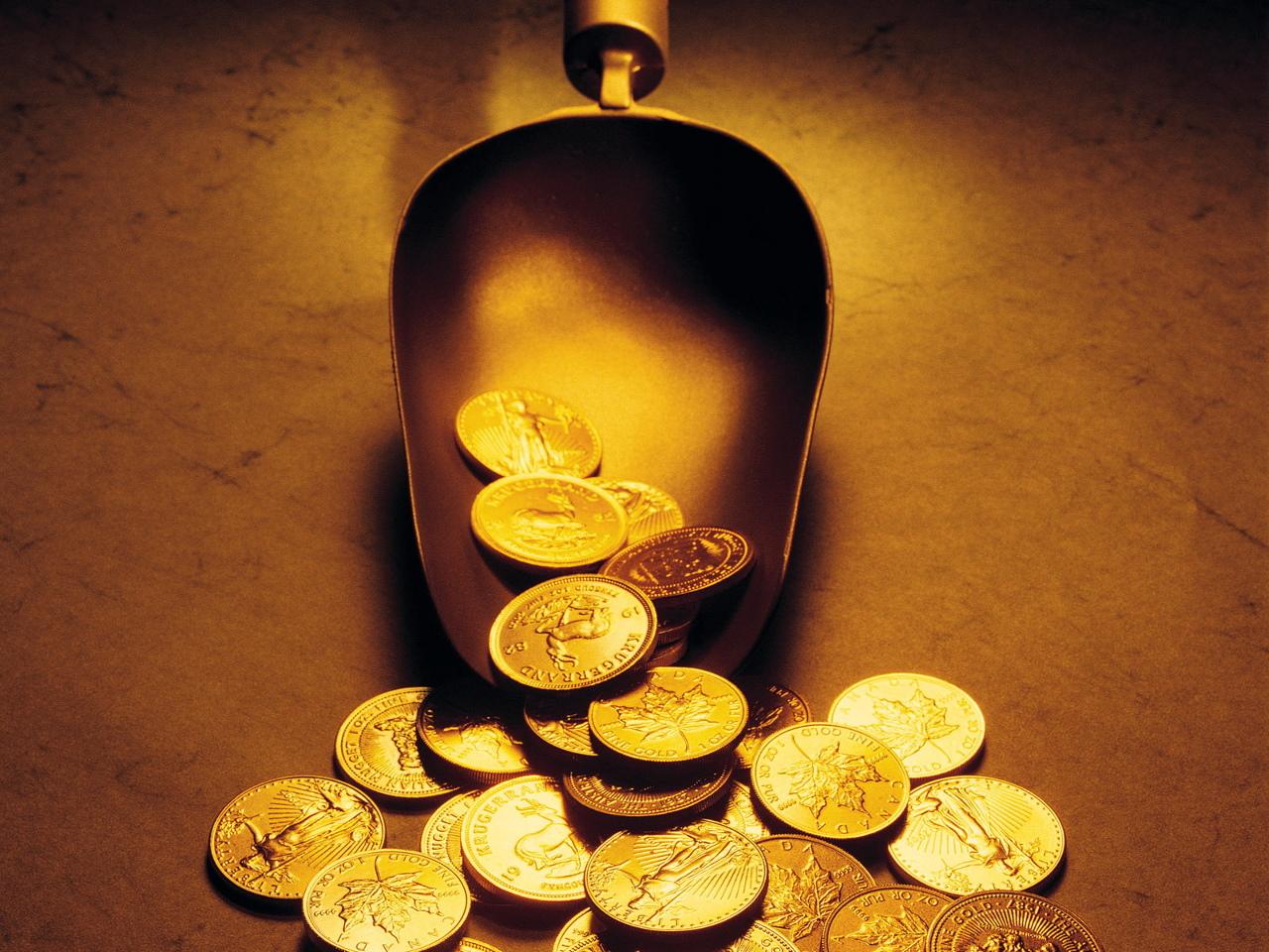 http://4.bp.blogspot.com/-0FIuCcaVldM/TbvP18Iub6I/AAAAAAAAAYU/w8Eh0obYDrc/s1600/gold_coins-6908.jpg