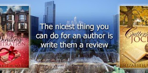 Check out, book reviews !!